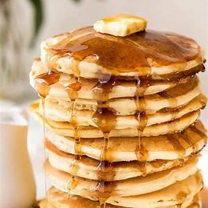 fluffy-pancakes-quick-and-easy-no-fail-recipetin-eats image