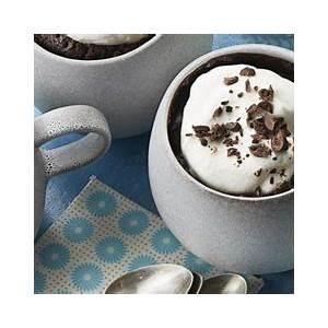 25-best-mug-cake-recipes-easy-microwave-mug-cake image