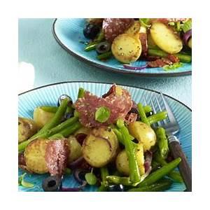 10-best-mediterranean-potato-side-dishes-recipes-yummly image