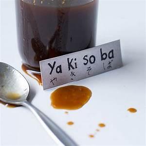 homemade-yakisoba-sauce-recipe-wandercooks image