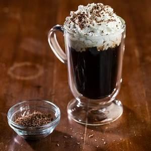 coffee-nudge-mr-boston-drinks image