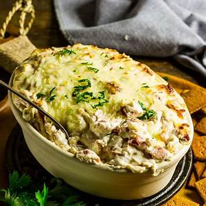 sausage-cream-cheese-dip-the-wicked-noodle image