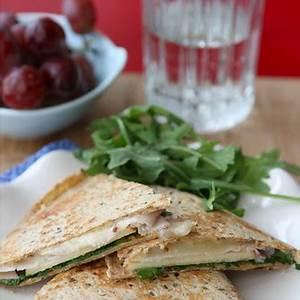 quesadilla-recipe-with-smoked-turkey-apples-havarti image