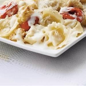 tortellini-with-roasted-cauliflower-and-tomatoes image