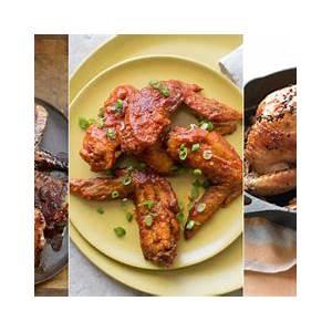 10-best-garlic-chicken-recipes-how-to-make-garlic-chicken image