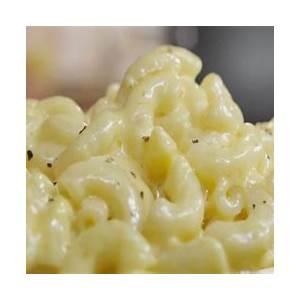 10-best-macaroni-and-cheese-with-mascarpone-recipes-yummly image