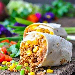 the-easiest-burrito-recipe-the-seasoned-mom image