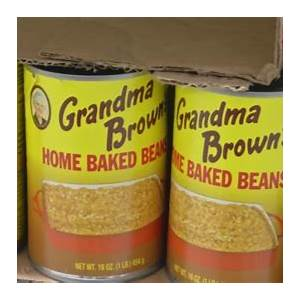 good-question-where-can-i-get-grandma-browns-baked-beans image