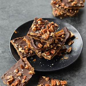 chocolate-toffee-matzo-crack-once-upon-a-chef image