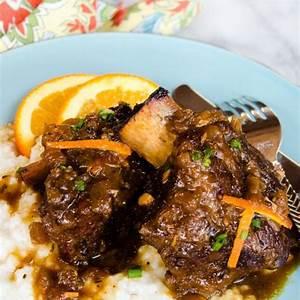 orange-braised-beef-short-ribs-recipes-blue-jean-chef image