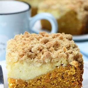carrot-cake-coffee-cake-omg-chocolate-desserts image