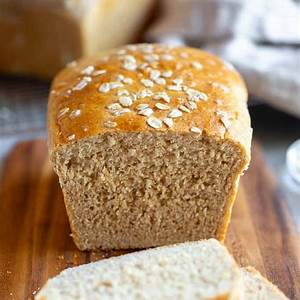 oatmeal-bread-recipe-tastes-better-from-scratch image