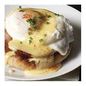 classic-eggs-benedict-recipe-finecooking image