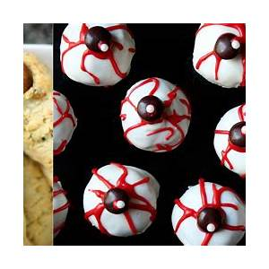 11-fun-and-easy-halloween-party-ideas-in-2021-today image