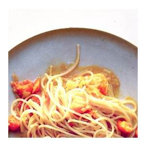 easy-pasta-recipes-for-weeknight-dinners-bon-apptit image