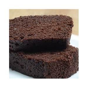 wacky-chocolate-cake-recipe-epicurious image