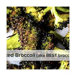 best-best-roasted-broccoli-easy-recipe-the-endless image