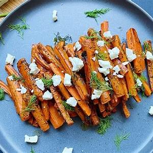 roasted-carrots-with-dill-and-feta-the-fit-feed-by-reed image