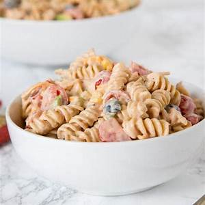 taco-pasta-salad-recipe-dinners-dishes-and-desserts image