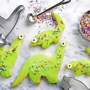 lavender-sugar-cookies-eat-well image