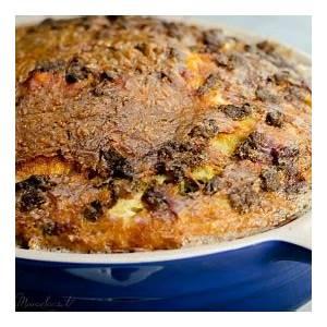 easy-egg-sausage-hash-brown-casserole-tasty-kitchen image