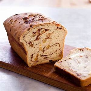 gluten-free-cinnamon-raisin-bread-americas-test image