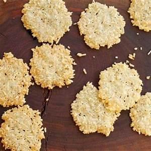 how-to-make-parmesan-pepper-crisps-best-kitchen-gadgets image