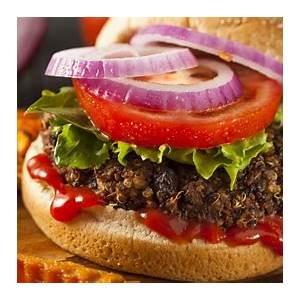 mushroom-and-quinoa-veggie-burgers-wide-open-eats image