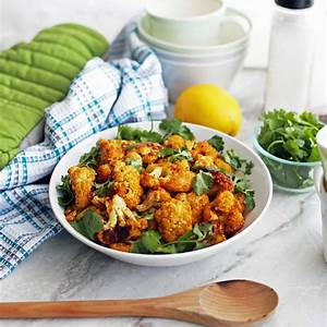 roasted-spicy-cauliflower-with-paprika-and-yay-for-food image