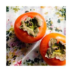 its-persimmon-season-heres-how-to-pick-eat-and-cook-them image