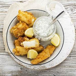 how-to-make-beer-battered-cod-best-way-to-fry-cod image