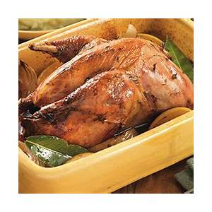 10-best-fried-pheasant-recipes-yummly image