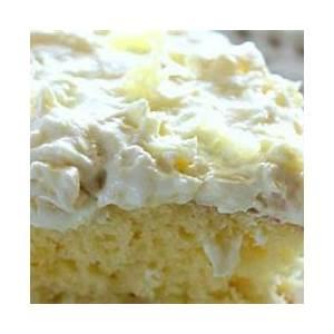 pineapple-sunshine-cake-all-recipes-guide image