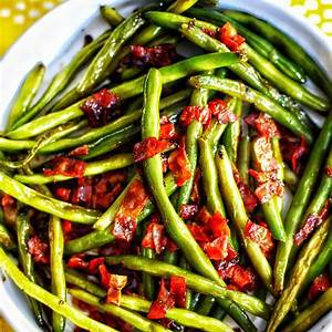 green-beans-with-bacon-and-shallots-urban-bliss-life image