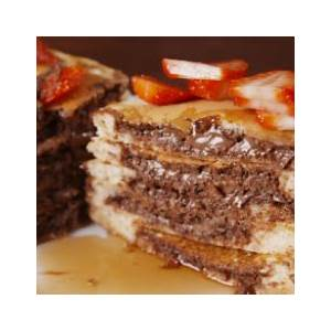 nutella-stuffed-pancakes-all-recipes-guide image