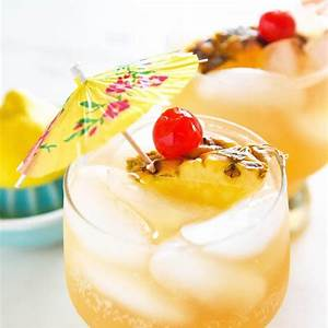 sparkling-pineapple-punch-the-novice-chef image