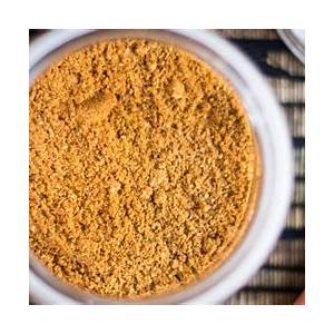 10-best-venison-spices-rubs-recipes-yummly image