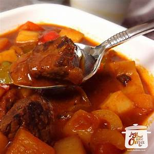 traditional-german-goulash-soup-gulaschsuppe-made-just image