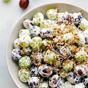 creamy-grape-salad-recipe-the-recipe-critic image