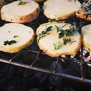 top-10-grilled-potato-recipes-the-spruce-eats image