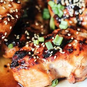best-grilled-teriyaki-chicken-you-will-ever-eat-jen image