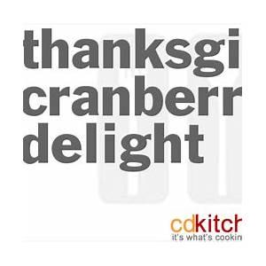 thanksgiving-cranberry-delight-recipe-cdkitchencom image