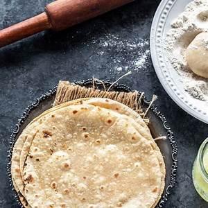 roti-recipe-how-to-make-rotichapati-cook-with-manali image