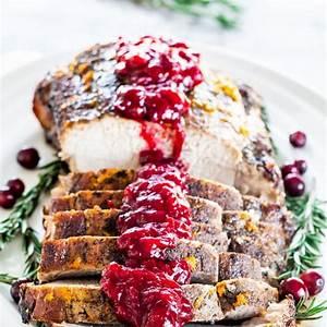 cranberry-pork-roast-jo-cooks image