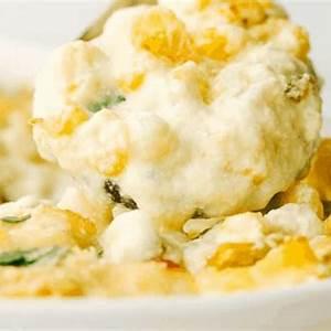 easy-hominy-casserole-recipe-the-recipe-critic image