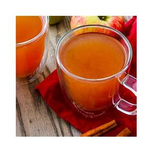 homemade-apple-cider-recipe-how-to-make-easy image