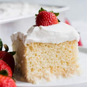 perfect-tres-leches-cake-the-recipe-critic image