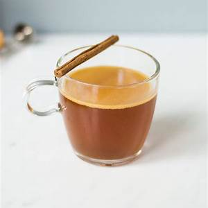 classic-hot-buttered-rum-cocktail image
