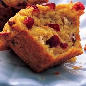 cranberry-walnut-muffins-canadian-goodness image