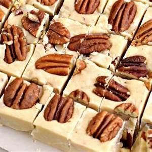 butter-pecan-fudge-recipe-food-fanatic image